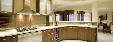 cuisine contemporaine design renovation et design de cuisine moderne et contemporaine a montreal