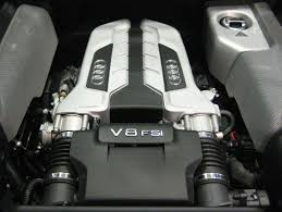 vwvortex com awesome naturally aspirated engines