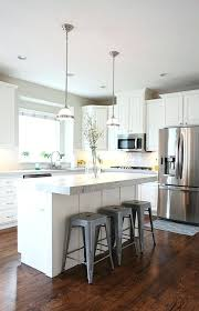 l shaped kitchen with island l shaped kitchen with island small stylish l shaped kitchen island