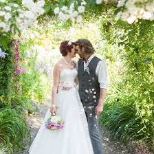 Wedding You U0026 Your Wedding Wedding Ideas Dresses Venues Planning And