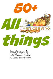 sermon on gratitude thanksgiving 104 best gratitude and thanksgiving images on pinterest