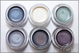 review u0026 swatches maybelline color tattoo 24 hr eye shadow in