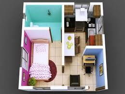 free floor plan creator flooring 1920x1440 free floor plan maker with work space zoomtm