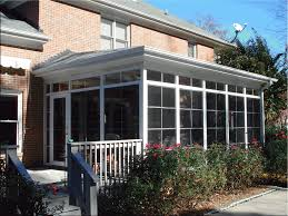 Sunroom Plans by Do It Yourself Sunroom Plans 25 Best Ideas About Sunroom Kits On