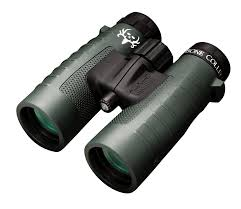 amazon com bushnell green roof trophy binoculars 10x42 sports