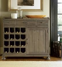 small wine buffet cabinet best home furniture decoration