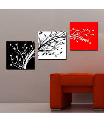 Decorative Paintings For Home Paintings Online Buy Paintings Wall Painting At Best Prices In