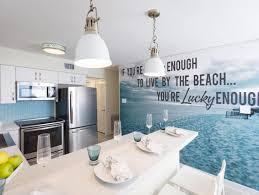 hautelook home decor mural take your wall decor to new heights with murals awesome