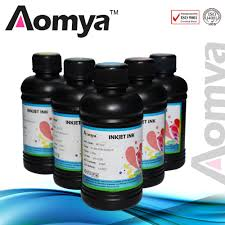 printing and writing paper popular epson printing paper buy cheap epson printing paper lots 250ml digital 3d uv led ink cleaning liquid for uv flatbed printer print