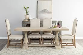 magnolia farms dining table top 10 best dining tables reclaimed wood in 2018 update may 2018