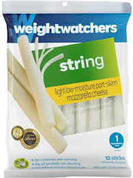 carbs in light string cheese 0030900002640 a1l1 itemmaster type large shop weight watchers string