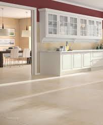 Kitchen Wall Stone Tiles - indoor tile bathroom kitchen wall stone cuarcita