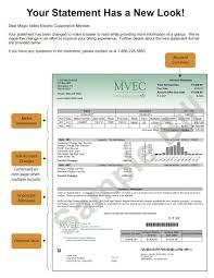 average electric bill for 2 bedroom apartment average gas bill average water bill for person database liri com