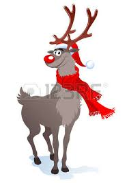 rudolph images u0026 stock pictures royalty free rudolph photos
