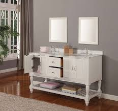 Ove Vanity Costco Costco Bathroom Vanities Vanity Costco 530 Bathroom Hon File
