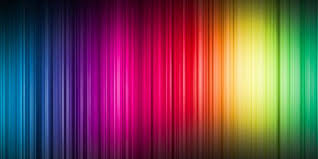 Color Spectrum Seeing People On The Autism Spectrum As Individuals The Mighty