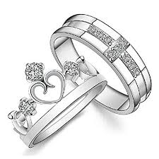 promise rings for men promise rings for him