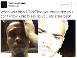 Catching Feelings Meme - 19 memes only people who hate feelings will appreciate