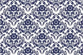 home wallpaper home wallpaper pattern allfind us