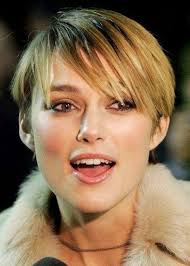haircuts for blunt nose 30 incredibly pretty straight hairstyles