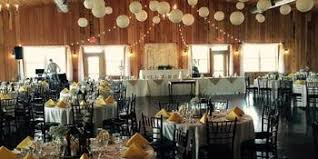 outdoor wedding venues illinois wedding venues in illinois price compare 702 venues wedding spot