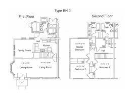 3 bedroom duplex 3 bed 2 5 bath apartment in honolulu hi hickam communities
