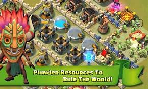 castle clash apk castle clash for android free at apk here store apkhere