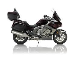 bmw motorcycles of countryside current inventory bmw motorcycles of countryside