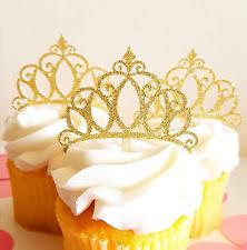princess baby shower ebay