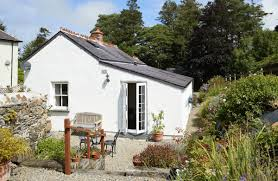 Luxury Holiday Homes Northumberland by 7 Luxury Self Catering Holiday Cottages In Pembrokeshire