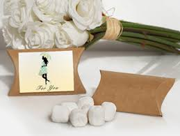 mint to be favors neutral baby shower white mint favor boxes gift baskets