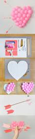 Valentine Decorations On Pinterest by Best 25 Valentine Party Ideas On Pinterest Heart Party Bridal
