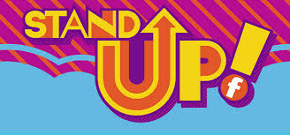 family channel standup prevnet canada s authority on bullying