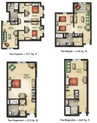 do it yourself floor plans in designing a house astounding