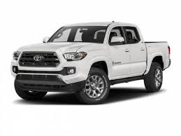 best used toyota car deals on black friday toyota of tampa bay fast friendly fair new u0026 used toyota dealer