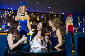 bars in mayfair london best mayfair bars designmynight