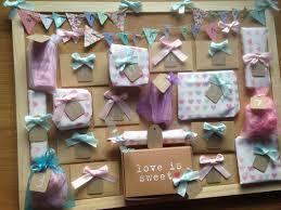 wedding gift for best friend 50 best of sentimental wedding gift best friend wedding