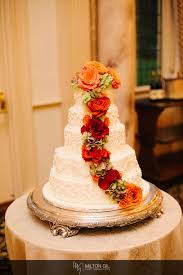 wedding cakes 2016 wedding cake trends for 2016 wedding planning