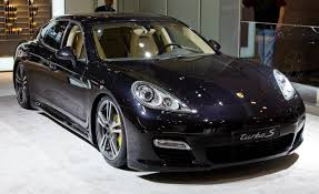 fashion grey porsche turbo s 2014 porsche turbo s specifications and review porsche is the