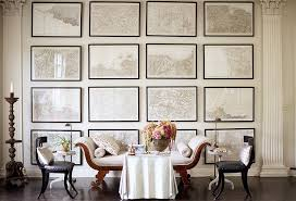 one kings lane home decor inside the unforgettable home of dransfield and ross one kings lane