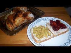 Toaster Oven Turkey The Best Toaster Oven For Your Needs Youtube Food Pinterest