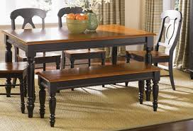table enjoyable cheap end table set bewitch amiable end table
