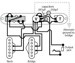esquire wire diagram fender esquire pickup u2022 edmiracle co