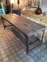 Wooden Patio Tables Table Cedar Patio Table Plans Outdoor Bench Plans Outdoor