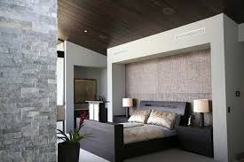 Japanese Bedroom Interior Design Zen Inspired Interior Design - Japanese modern interior design