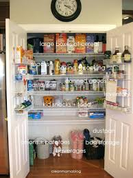 pantry organizers pantry organizers s cabinet organizers ikea pantry organization