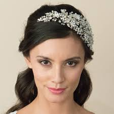 wedding accessories uk 442 best wedding accessories uk hairstyles ideas images on