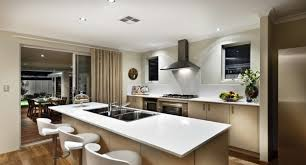 Best Free Kitchen Design Software by Best Bathroom Design App Trendy Best Small Kitchen Design