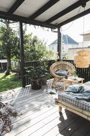 photos de verandas modernes best 25 veranda design ideas only on pinterest parterre carrelé