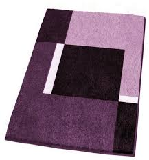 Square Bathroom Rug Small Bathroom Rugs Nrc Bathroom